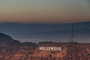 Los Angeles from £3664.00